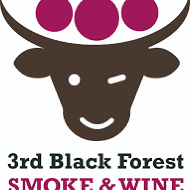 Black Forrest Smoke & Wine Festival